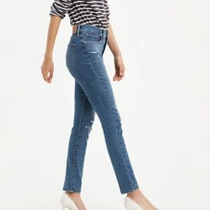 🌸NEW🌸 LEVI'S 311 Shaping Skinny Jeans